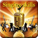 Singings Lessons - Becoming a Singing Master Giveaway
