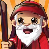 Adventure of Moses Giveaway
