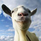 Goat Simulator Giveaway