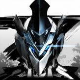 Implosion - Never Lose Hope Giveaway