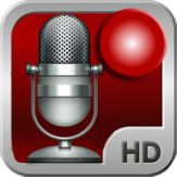 Voice Recorder Pro -Record Collection High Quality Giveaway