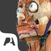 Pocket Anatomy - Interactive 3D Human Anatomy and Physiology. Giveaway