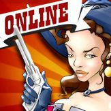 BANG! [HD] the Official Video Game Giveaway