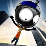 Stickman Base Jumper 2 Giveaway