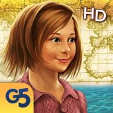 Treasure Seekers: Visions of Gold HD (Full) Giveaway