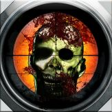 Dead On Sight Giveaway
