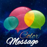 Pimp My Message - Color Messages for iMessage and MMS + Font/Size/Emoji Giveaway