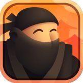 Fraction Ninja Giveaway