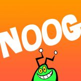 The Noog Network Giveaway