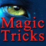 Magic Tricks Giveaway