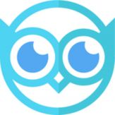 Hoot live stream video to - facebook and twitter Giveaway