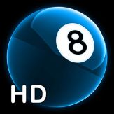 3D Pool Game HD Giveaway