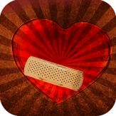 Overcome Divorce, Heartbreak & Separation – Guided Meditation, Hypnosis & Subliminal Giveaway