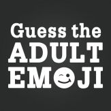 Guess The Adult Emojis Giveaway
