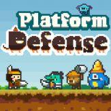 Platform Defense Giveaway