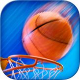 iBasket Pro - Street Basketball Giveaway