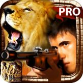 4x4 Safari Pro Giveaway