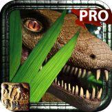 Dino Safari 2 Pro Giveaway