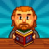 Knights of Pen & Paper 2 Giveaway