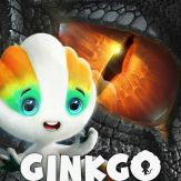 Ginkgo Dino: Dinosaurs World Game for Children Giveaway