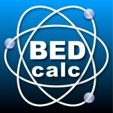 BED calculator : radiation dose Giveaway