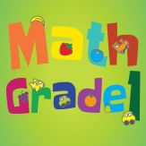 MathLab for Grade1 Giveaway