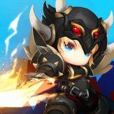 Gods Wars IV : Rise of War-God Giveaway
