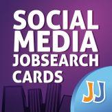 Social Media Job Search-Jobjuice Giveaway