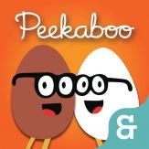 Peekaboo Fridge™ Giveaway