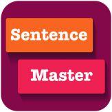Sentence Builder Master Giveaway