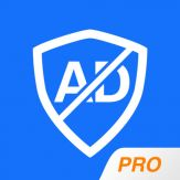 AdBye Pro - ad block for safari browser Giveaway