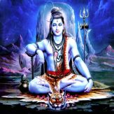 Om Namah Shivay - Listen To Aarti and Mantra Audio Giveaway