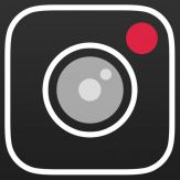 Tap Cam – Live Filters and Effects Giveaway