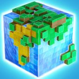 WorldCraft : 3D Build & Craft Giveaway