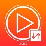 Studio Music Player DX Giveaway