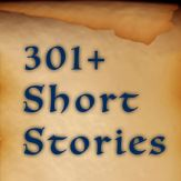 301+ Short Stories Giveaway