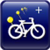 bikeTrailPro Giveaway