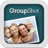 GroupShot Giveaway