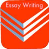 Essay Writing & Essay Topics Giveaway