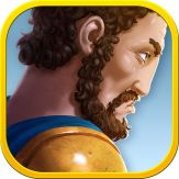 12 Labours of Hercules II: The Cretan Bull - A Strategy Hero Quest Game Giveaway