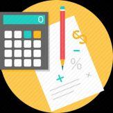 FX 570 Scientific Calculator Pro Giveaway