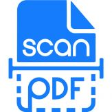 Scan My Document - PDF Scanner Giveaway