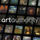 Art Authority for iPad Giveaway
