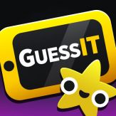 GuessIT - Guess the Words! Giveaway