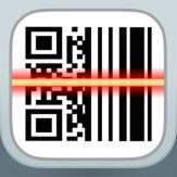 QR Code Reader for iPhone & iPad Giveaway
