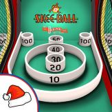 Skee-Ball Plus Giveaway