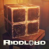 Riddlord: The Consequence Giveaway