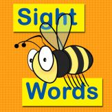 Sight Words Sentence Builder Giveaway