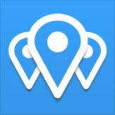 Route - Delivery Tracker Giveaway