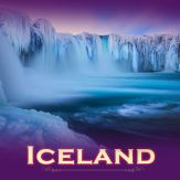 Iceland Tourism Giveaway